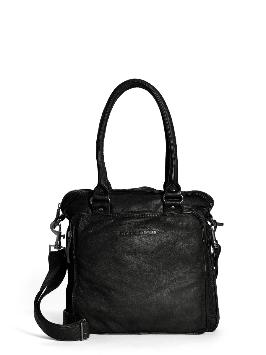 Belize Bag - Black