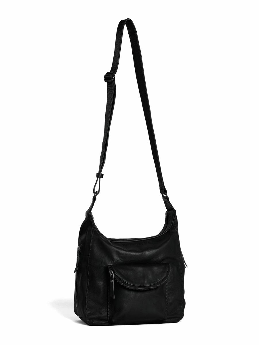 Cordoba Bag - Black