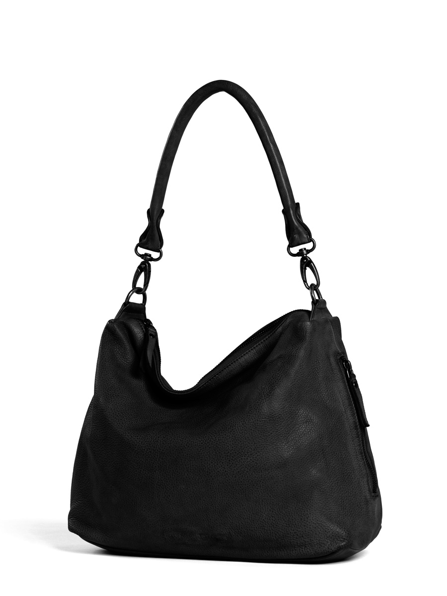 Marbella Bag - Black