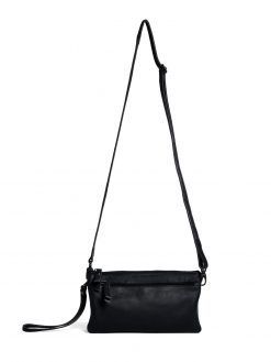 Bonito Bag - Black
