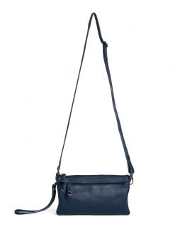 Bonito Bag - Dark Blue