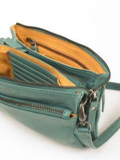 Bonito Bag - inside detail