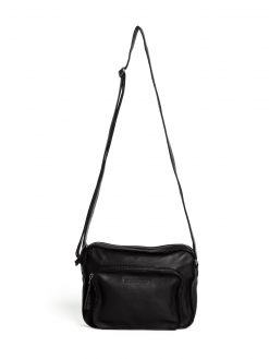 Retiro Bag - Black