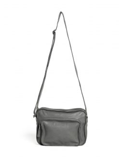 Retiro Bag - Light Grey