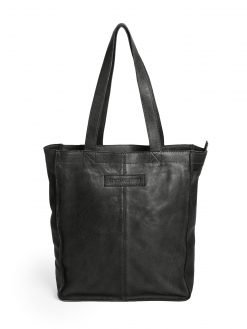 Tribeca Bag - Black