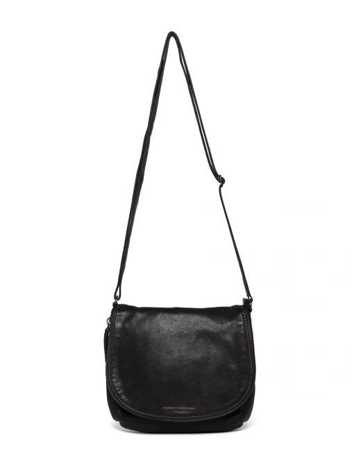 Bolivia Bag - Black