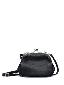 Como Bag - Black