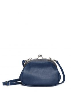 Como Bag - Marine Blue