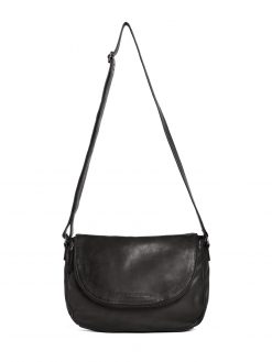 La Pampa Bag - Black