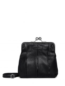 Luxembourg Bag - Black