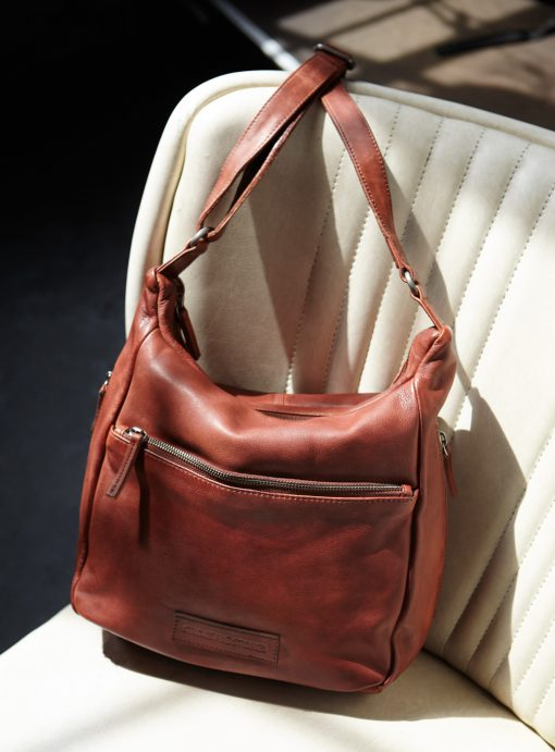 Gaia Bag