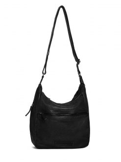 Gaia Bag - Black