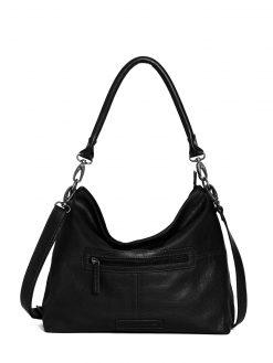 Paris Bag - Black