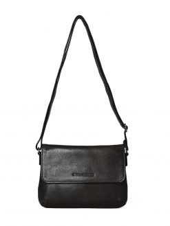 Athens Bag - Black