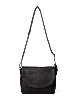 Berkeley Bag - Black
