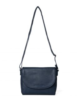 Berkeley bag - Marine Blue
