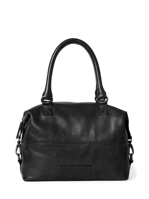 Charleston Bag - Black