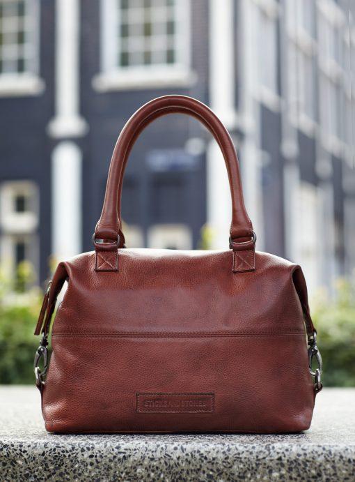 Charleston Bag