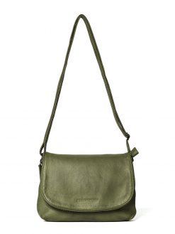 Eden Bag - Ivy Green