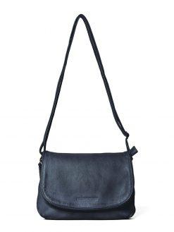 Eden Bag - Marine Blue
