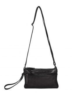 Ibiza Bag - Black