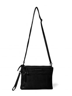 Valletta Bag - Black