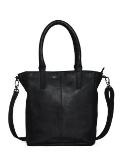 Zurich Bag - Black