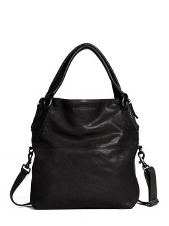 Brisbane Bag - Black