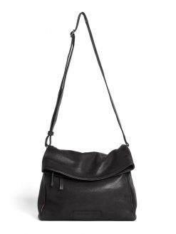 Costa Bag - Black