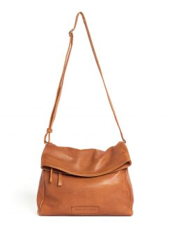 Costa Bag - Cognac