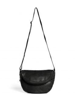 Hervey Bag - Black