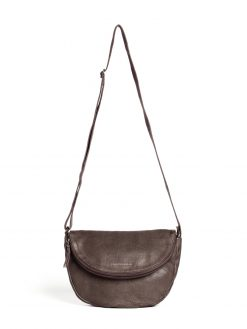 Hervey Bag - Taupe