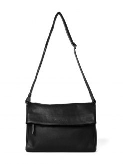 Luna Bag - Black