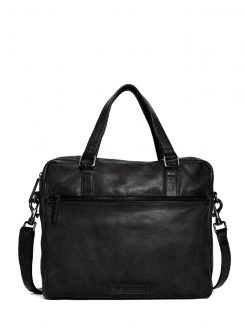 Washington Bag - Black