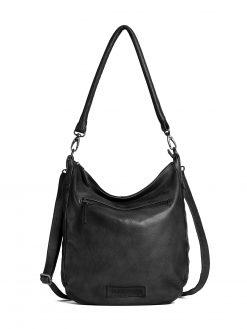 Bali Bag - Black