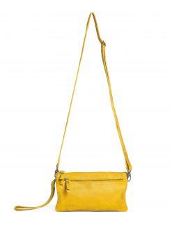 Bonito Bag - Yellow