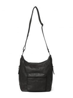 Calgary Bag - Black