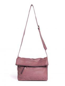 City Bag - Millenium Pink
