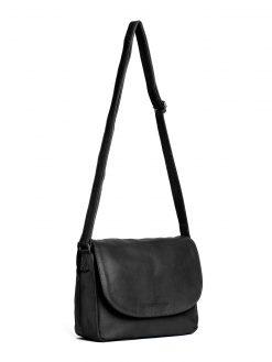 Columbia Bag - Black