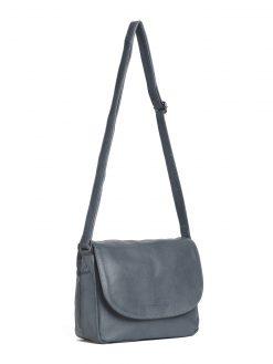 Columbia Bag - Dark Slate