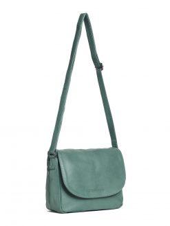 Columbia Bag - Green Spruce