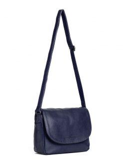 Columbia Bag - Midnight Blue