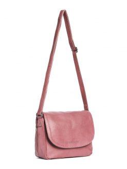 Columbia Bag - Millenium Pink