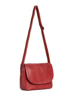 Columbia Bag - Red