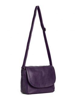 Columbia Bag - Deep Purple