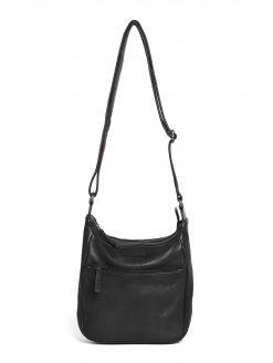 Denia Bag - Black