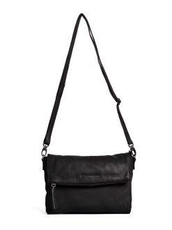 Ipanema Bag -Black