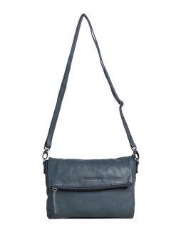 Ipanema Bag - Dark Slate