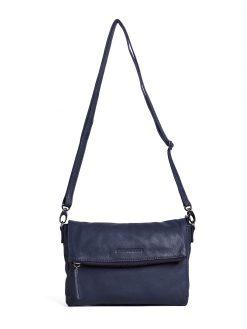 Ipanema Bag- Midnight Blue