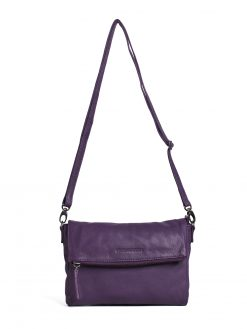 Ipanema Bag - Shadow Purple